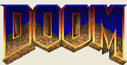 Mission icon